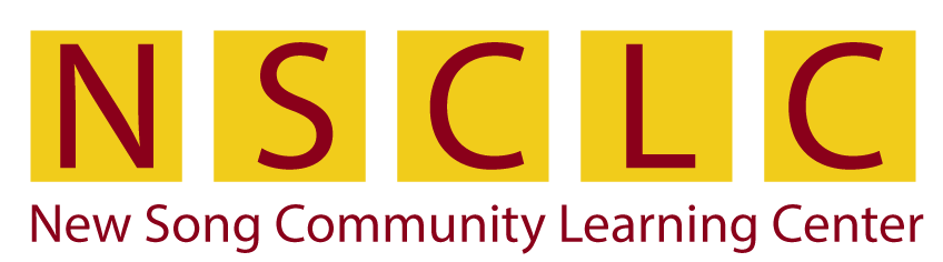 New Song Community Learning Center