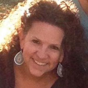 Julie Bierman, M.S./CCC-SLP